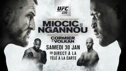 UFC220.jpg