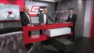 Durant, Freeman, Manziel à Montréal?