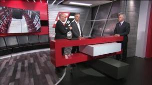 Le prix des billets du Canadien