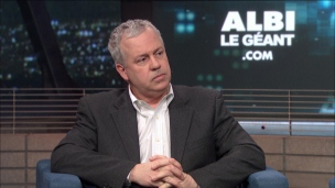 Canadiens : une remise en question s'impose-t-elle?