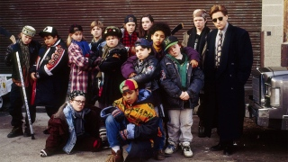 The Mighty Ducks (film)