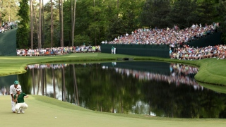Le Augusta National