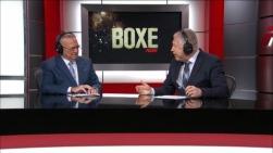 boxe21.jpg