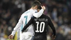 Ronaldo17.jpg