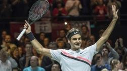 FedererRoger_PC.jpg