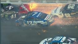 crash1.jpg