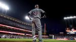MLB : Une bonne équipe composée uniquement de joueurs autonomes