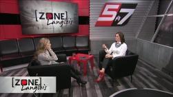 Zone012.jpg