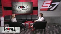 Zone020.jpg