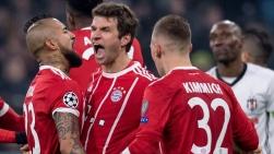 Bayern6.jpg