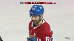 Pacioretty77.jpg