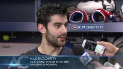 Pacioretty78.jpg
