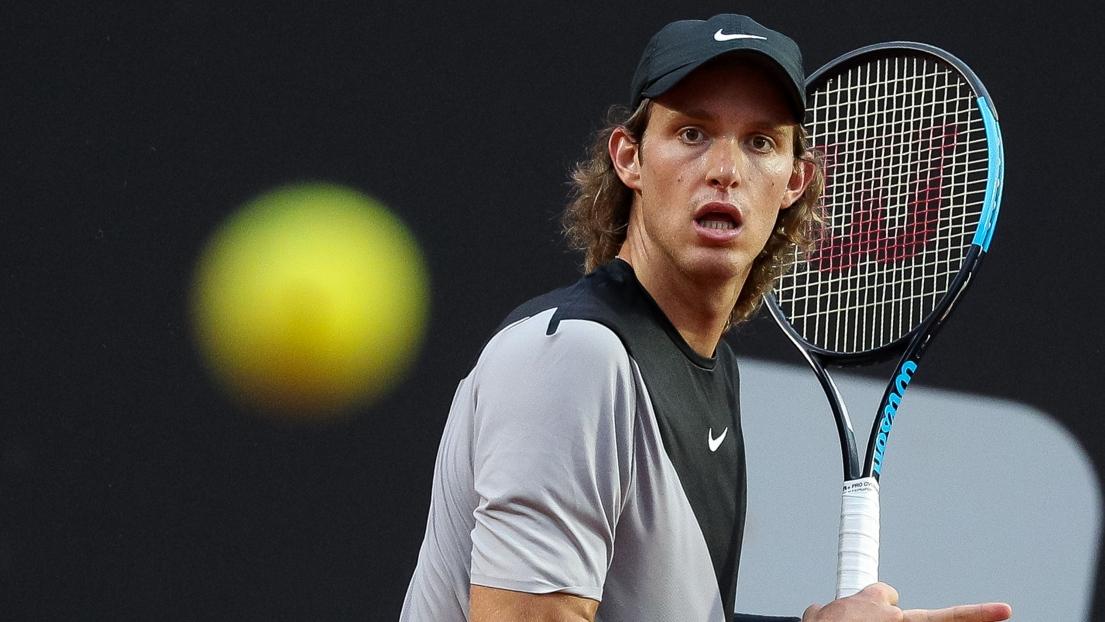 ATP BASTAD 2019 - Page 3 Image