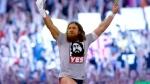 Daniel Bryan reçoit le feu vert des médecins pour un retour dans le ring