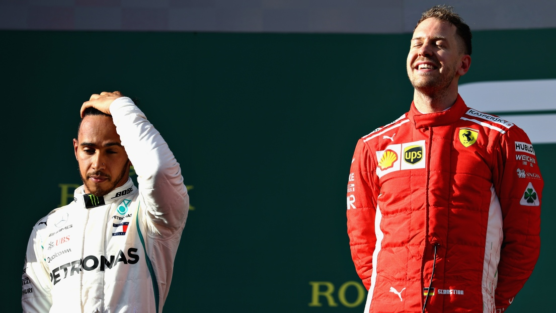 Suivez en direct les qualifications du GP de Monaco