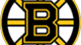 Bruins de Boston