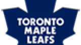 Maple Leafs de Toronto