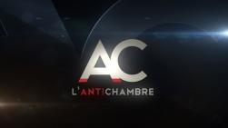 SanchezAlexis_PC.jpg