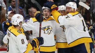 Predators 3 - Avalanche 2