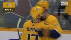 Bonino6.jpg