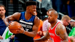 Moments Forts NBA.jpg