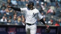 Yankees43.jpg