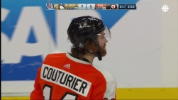 Couturier21.jpg