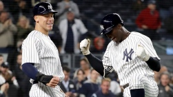Yankees44.jpg