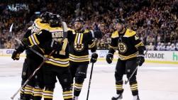 Bruins3.jpg