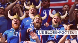 IslandeVf.jpg