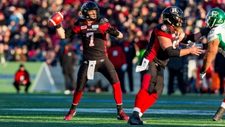 Le Rouge et Noir d'Ottawa