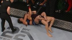 UFC4.jpg