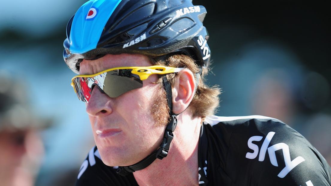 A 36 ans, Bradley Wiggins raccroche le vélo