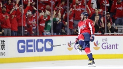 Washington_OvechkinAlexander_946698562.jpg