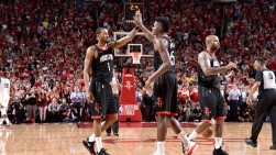 Houston_ArizaTrevor_CapelaClint_962245146.jpg