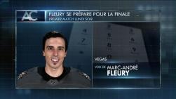 fleury2.jpg