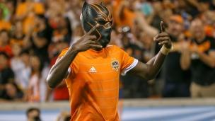 Dynamo 3 - NYFC 1