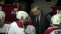 Jacques Demers.jpg