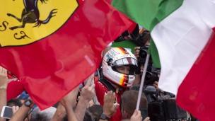 En chiffres : Grand Prix du Canada