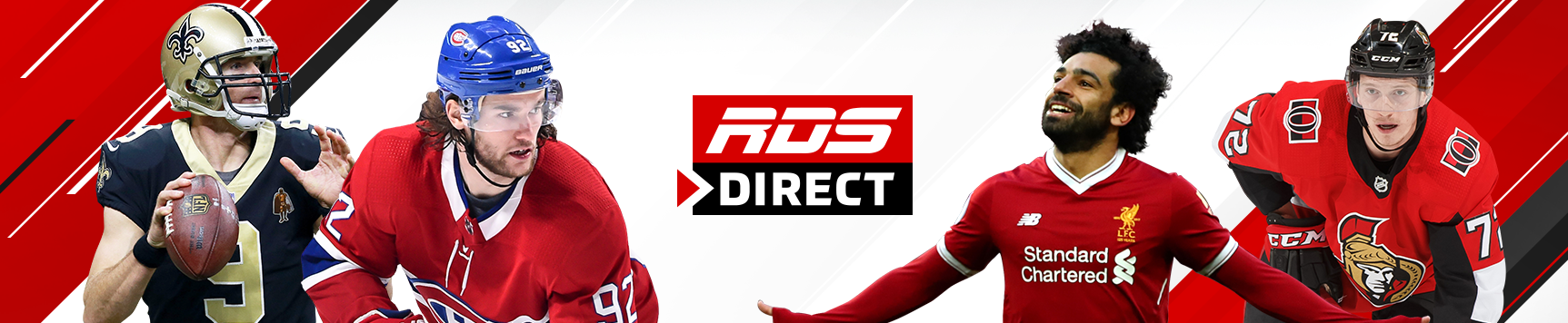 rds-direct