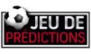 Jeu de prédictions Soccer