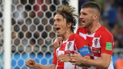 Croatie.jpg