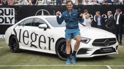 Federer3.jpg