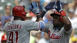Phillies4.jpg