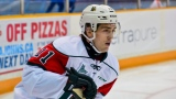 Filip Zadina pourrait être le joueur rpêché par le canadien