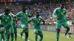 SenegalPologne_RDS.jpg