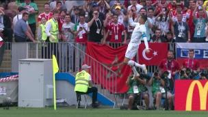 Qui arrêtera Ronaldo?