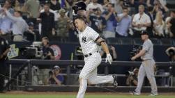 Yankees9.jpg