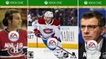 10 suggestions d'éditions spéciales de NHL 19