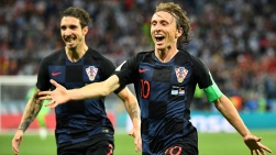 Croatie4.jpg